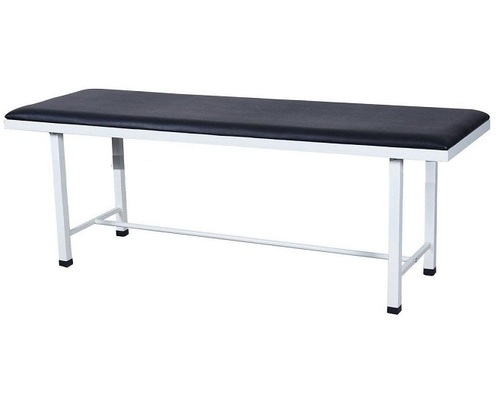 Examniation Table (Product Code : HF-65)