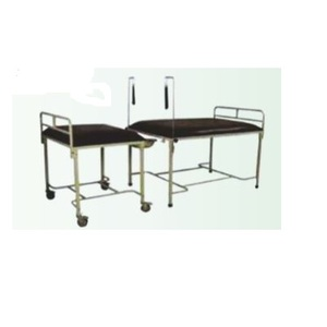 Obstetric Delivery Bed (Product Code : HF-74)
